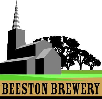 Beeston_brewery_logo_col_noframe